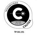 calitax_negro